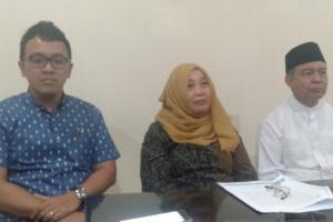 BPR/BPRS Soloraya Khawatirkan Persaingan dengan Fintech