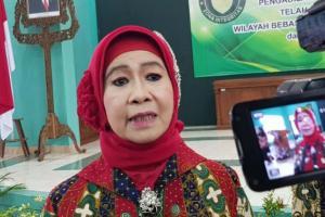 Hakim Tinggi Jateng Ingatkan Hakim Jangan Main-main Hadapi Perkara
