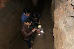 Puluhan Ribu Rumah di Malang Darurat Air Bersih
