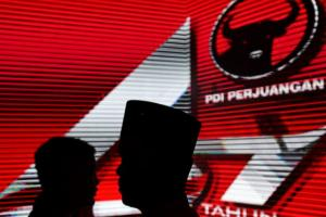 PDIP Usulkan Proporsional Tertutup, Pengamat: Siasat Tumbuhkan Dinasti Politik