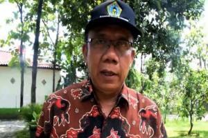 Pemkab Banyumas Berikan Bantuan Terhadap Daerah Rawan Pangan