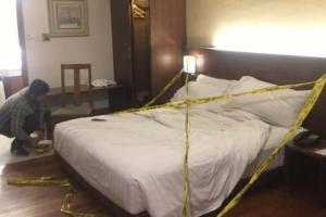 Polda Jateng Berhasil Ungkap Prostitusi Daring Sesama Jenis di Semarang