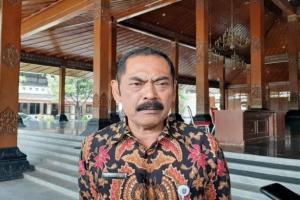 Wali Kota Surakarta Usulkan Daerah Diberikan Kewenangan Cek Laboratorium Covid-19