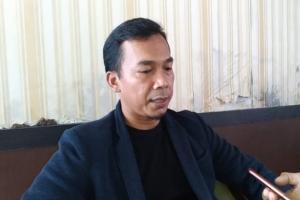 Pemprov Jateng Resmi Menunjuk RSUD Batang Menjadi Rujukan Pasien Covid-19
