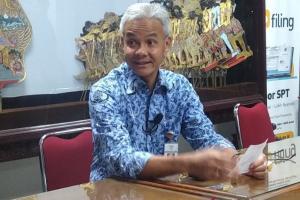 Seorang Pasien positif Corona di RSUP Kariadi Semarang Meninggal Dunia