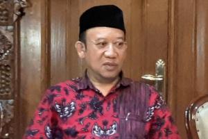 Salah Satu RT di Purbalingga di Karantina Pemkab