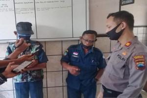 Berjalan 23 Tahun, Pungli di Pertokoan Solo Baru Diungkap Kepolisian