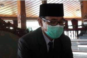 Harga Anjlok, PNS di Temanggung Diwajibkan Beli  Bawang Putih dan Cabai Petani Lokal