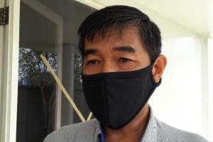 Usaha Lesu Akibat Covid-19, Sebanyak 1.362 Karyawan di Temanggung Dirumahkan