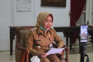 Cegah Penyebaran Covid-19, Kabupaten Purbalingga  Akan Berlakukan Jam Malam