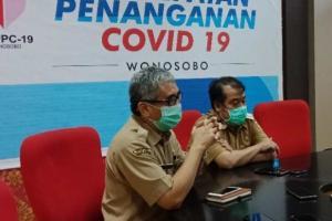 Tiga Karyawannya Reaktif COVID-19, Rita Pasaraya Ditutup