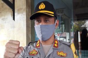 Polisi Akan Tindak Takbir Keliling di Temanggung