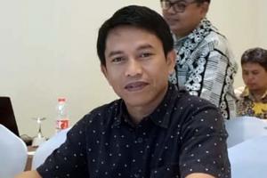 KPU Purbalingga segera sesuaikan tahapan Pilkada Serentak 2020