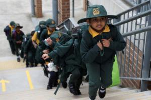 Komisi X DPR-RI Minta Pemerintah Pertimbangkan Rencana Pembukaan Sekolah