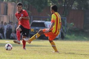 Keberlangsungan Liga Indonesia Baru 2020 Masih Menunggu Keputusan PSSI