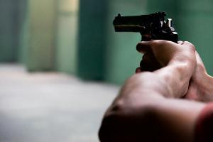 Publik diharap tak terhasut kasus polisi tembak anggota FPI