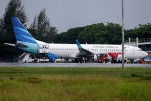 Kasus suap Airbus SE terhadap Garuda: Jalan panjang Indonesia memperoleh keadilan