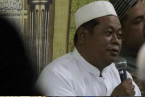 PBNU: Pemerintah tak antiormas Islam