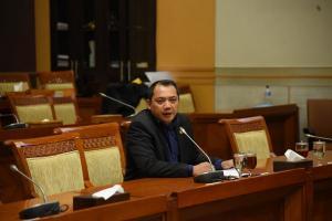 DPR: Tidak ada alasan meragukan hasil investigasi Komnas HAM