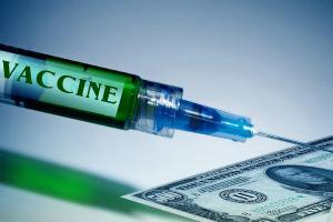 Pemerintah tidak distribusikan vaksin Covid-19 bermasalah