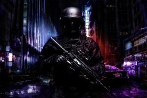 Pengamat: Perlu kolaborasi pemerintah-masyarakat cegah terorisme