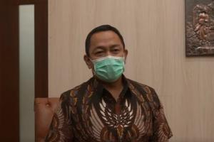 Wali Kota Semarang Tutup Tempat Hiburan Imbas COVID-19