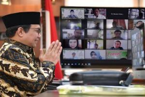 Mendes PTT:  Pemerintah Gelontorkan Rp298 Triliun Ke Daerah Tertinggal