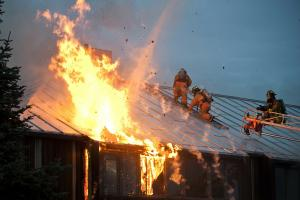Kantor Terbakar, BPOM Pastikan Tak Ganggu Pelayanan