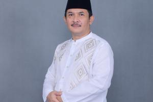 Peringati Iduladha, DPC PDI Perjuangan Kota Yogyakarta Ajak Masyarakat Tolong Sesama
