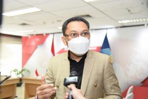 DPR Desak Kementerian Kelautan Tak Potong Bantuan Konkret Bagi Nelayan