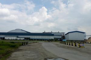 Rusak Harga Gula Nasional, Kemenperin Diminta Tegas Investigasi PT Kebun Tebu Mas