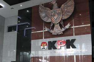 Semester Pertama 2021, KPK Kembalikan Uang Negara Rp171 Miliar