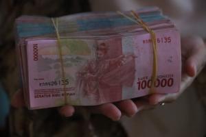 Pemkab Temanggung Siapkan Rp950 Juta Bantu Ribuan Siswa Miskin