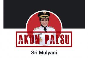 Pemkab Laporkan Pemalsu Akun Facebook Bupati Klaten