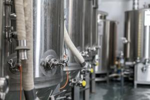 Sragen Punya Generator Oksigen Mandiri, Kapasitas 500 Liter per Menit