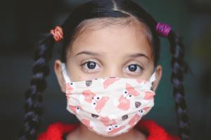Gelombang Ketiga Covid-19, Epidemiolog: Terjadi saat Libur Panjang