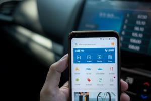 Gibran Ajak UMKM Surakarta Migrasi ke Digital