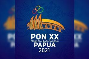 Menpora Tepis Kabar 7 Atlet PON Papua Kabur dari Tempat Isolasi