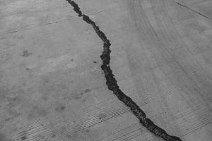 Gempa Bumi Guncang Jogja dan Malang Pagi Ini, Tak Berpotensi Tsunami