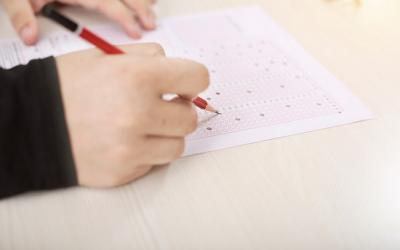 Mahasiswa UGM Terbukti Jadi Joki Ujian Masuk