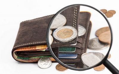 Inspektorat Sragen Temukan 599 Penyimpangan Anggaran