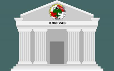 Jateng Bakal Cabut Izin 3.000 Koperasi