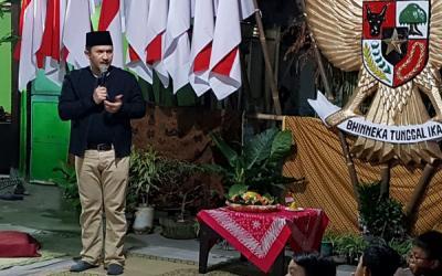 DPRD: UU DIY Final, Takbisa Diperdebatkan