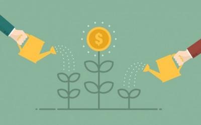 Pertumbuhan Ekonomi Solo Lampaui Nasional