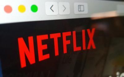 Kominfo Tegaskan Netflix Harus Tunduk dan Patuhi UU ITE