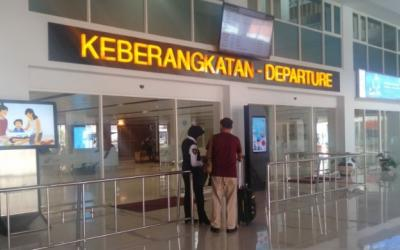 Dua Maskapai Baru Akan Tiba di Bandara Adi Soemarmo Akhir maret