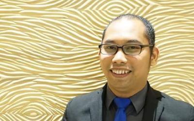 Tekan penyebaran Covid, publik harus dukung PSBB Jawa-Bali