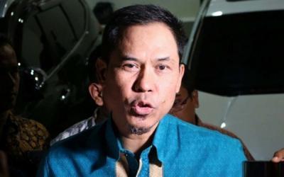 Diduga terlibat teror, Densus 88 didorong periksa Munarman