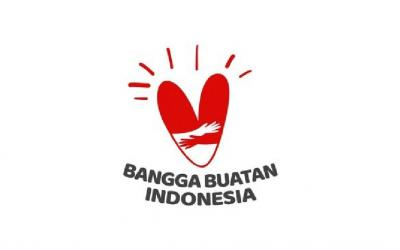 Maksud Jokowi baik, ajak masyarakat cinta produk lokal