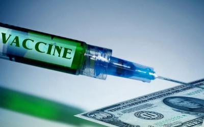 DPR dukung langkah pemerintah dapatkan vaksin